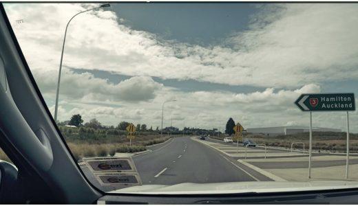 海外で車を運転するときの必須アイテム5選