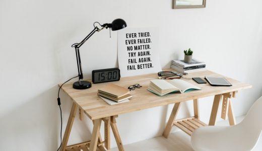 TOEICで成果を実感するのに必要な勉強時間は100時間です。【初心者は効率を求めるな】
