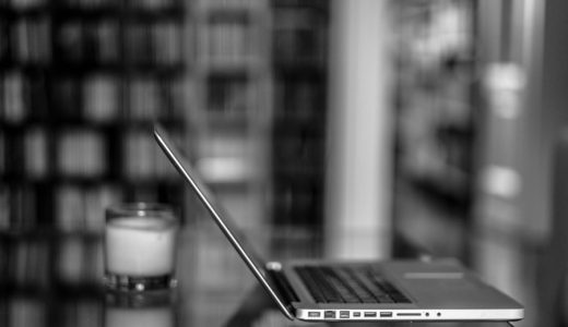 Macにカーネルパニックが頻発する原因と9つの対処法
